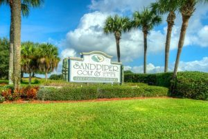 Sandpiper - Lakeland 55 Plus Homes