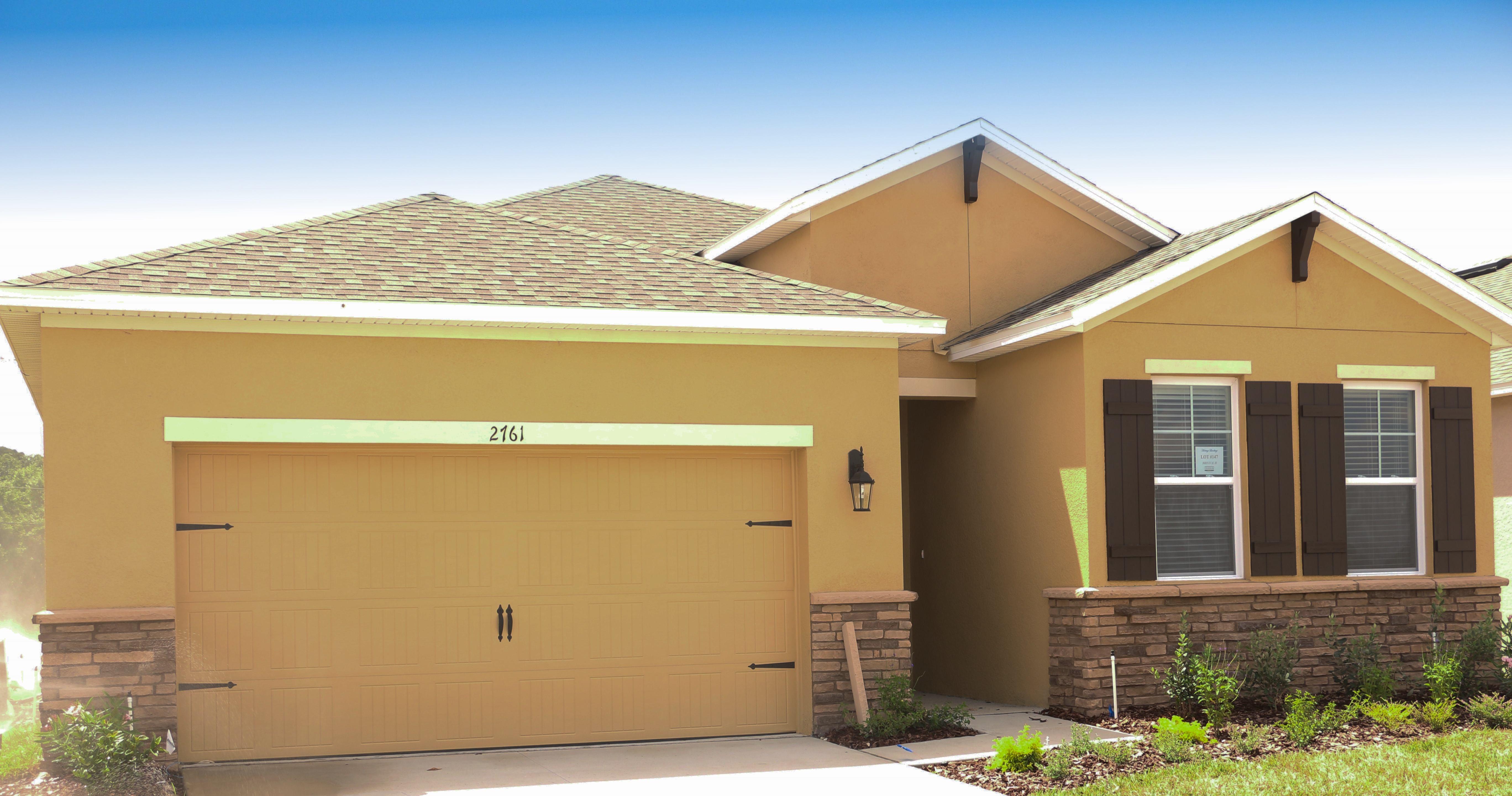 Heritage Freedom Landings | Lakeland FL