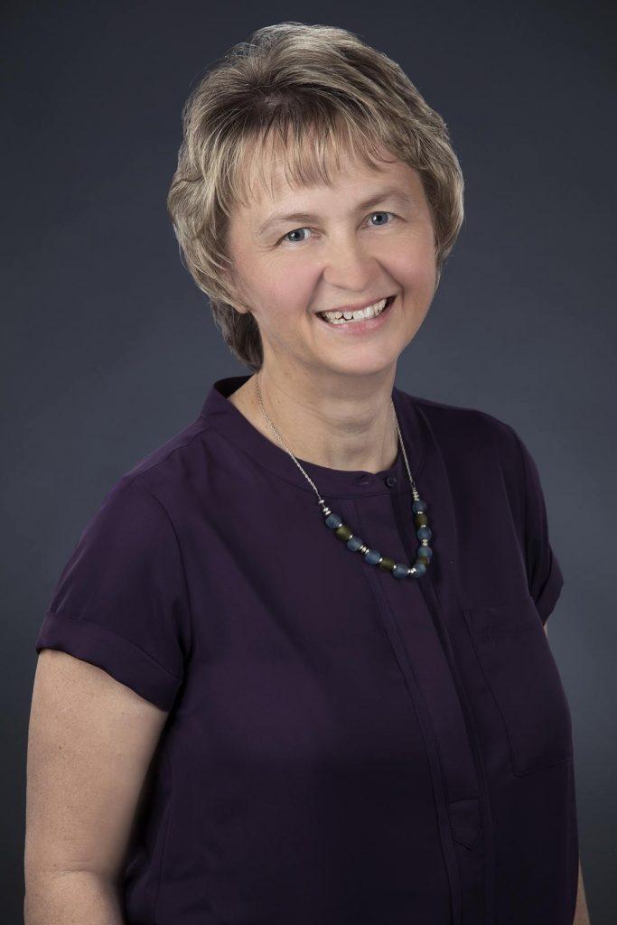 Petra Norris - Broker/Owner